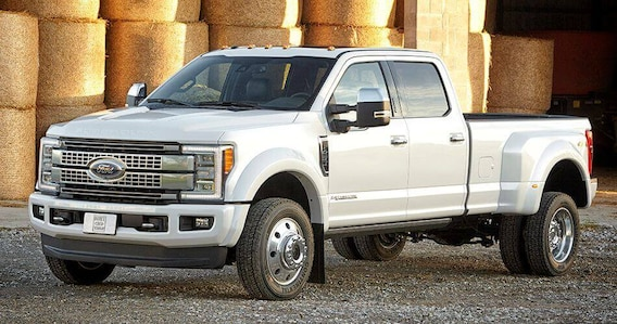 2017 Ford Super Duty Specs >> 2017 Ford F450 Specs Features Options In Houston Tx