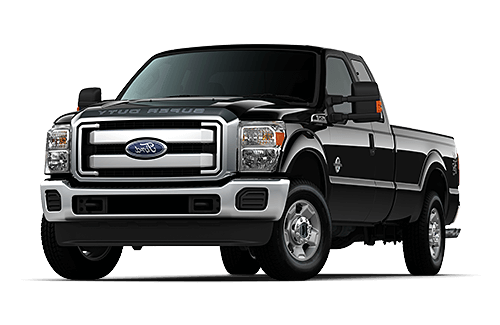 Ford Truck For Sale in Pasadena TX