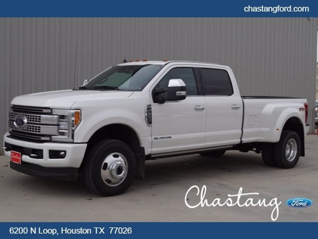 DYNAMIC_PREF_LABEL_AUTO_NEW_DETAILS_INVENTORY_DETAIL1_ALTATTRIBUTEBEFORE 2019 Ford F-350 Platinum Truck Crew Cab DYNAMIC_PREF_LABEL_AUTO_NEW_DETAILS_INVENTORY_DETAIL1_ALTATTRIBUTEAFTER