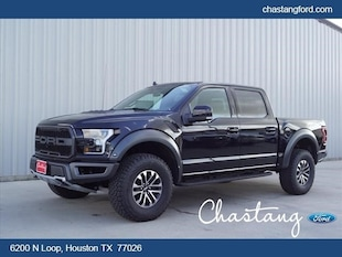 Ford Dealership Houston >> New Ford F 150 Inventory Ford Truck Dealer Houston Tx