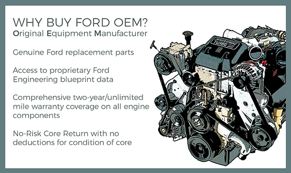 Ford oem get the real deal chastang ford in addition malvernweather Choice Image