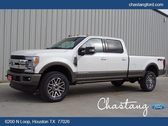 DYNAMIC_PREF_LABEL_AUTO_NEW_DETAILS_INVENTORY_DETAIL1_ALTATTRIBUTEBEFORE 2019 Ford F-350 King Ranch Truck Crew Cab DYNAMIC_PREF_LABEL_AUTO_NEW_DETAILS_INVENTORY_DETAIL1_ALTATTRIBUTEAFTER