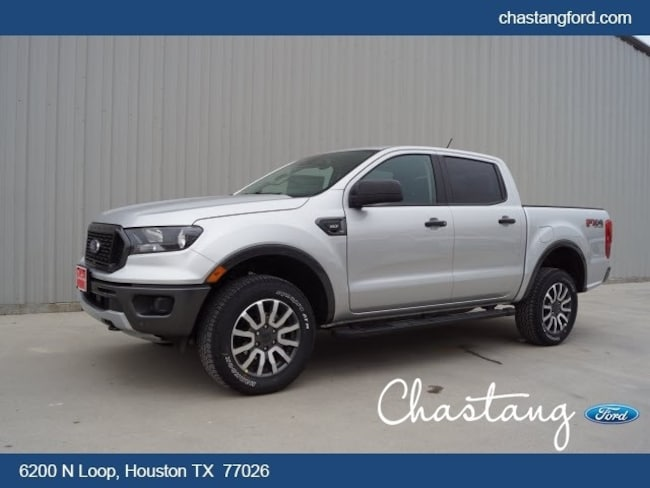 DYNAMIC_PREF_LABEL_AUTO_NEW_DETAILS_INVENTORY_DETAIL1_ALTATTRIBUTEBEFORE 2019 Ford Ranger XLT Truck SuperCrew DYNAMIC_PREF_LABEL_AUTO_NEW_DETAILS_INVENTORY_DETAIL1_ALTATTRIBUTEAFTER