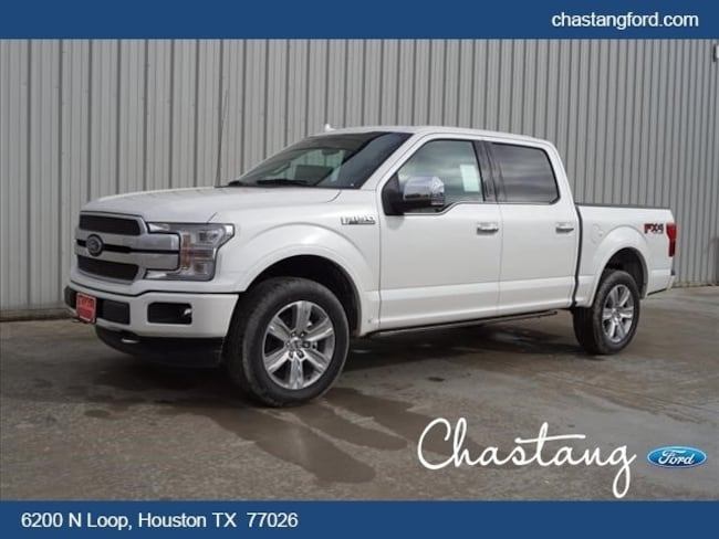 DYNAMIC_PREF_LABEL_AUTO_NEW_DETAILS_INVENTORY_DETAIL1_ALTATTRIBUTEBEFORE 2019 Ford F-150 Platinum Truck SuperCrew Cab DYNAMIC_PREF_LABEL_AUTO_NEW_DETAILS_INVENTORY_DETAIL1_ALTATTRIBUTEAFTER
