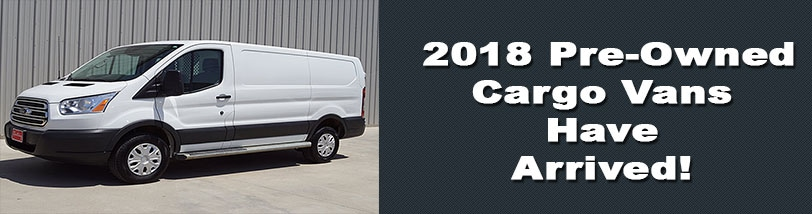 Pre Owned Inventory >> Pre Owned Inventory Used Ford Work Truck Suv Models Houston