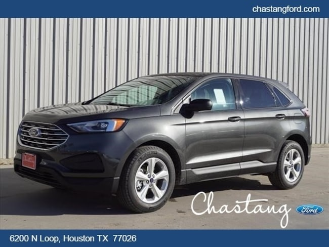 DYNAMIC_PREF_LABEL_AUTO_NEW_DETAILS_INVENTORY_DETAIL1_ALTATTRIBUTEBEFORE 2019 Ford Edge SE SUV DYNAMIC_PREF_LABEL_AUTO_NEW_DETAILS_INVENTORY_DETAIL1_ALTATTRIBUTEAFTER