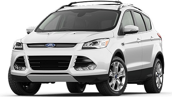 platinum ecoboost escape titanium sync review ford system reviews dash