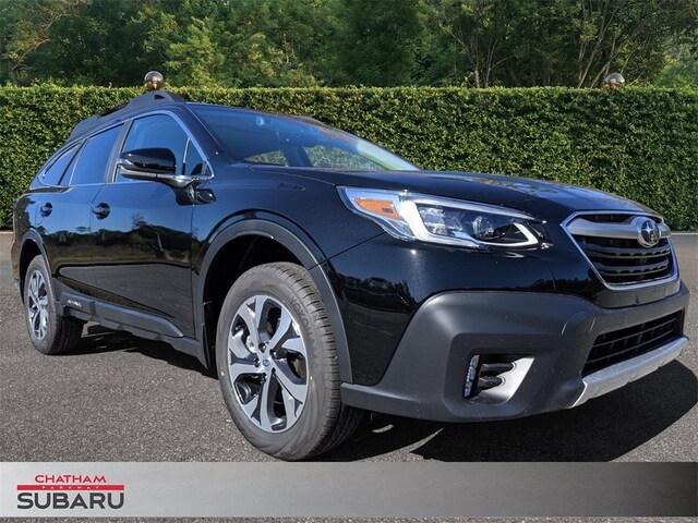 New Subaru For Sale Subaru Dealer Near Hilton Head Island Sc