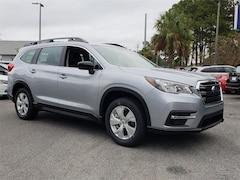 2019 Subaru Ascent 8-Passenger SUV