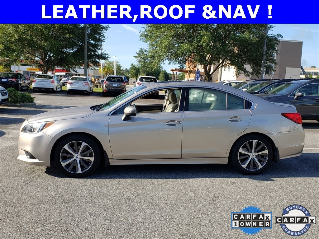 Subaru Dealer Near Me >> Used Cars For Sale Near Bluffton Sc Subaru Dealership Near Me