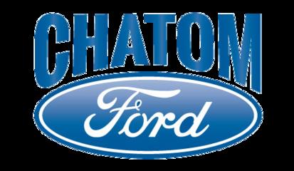 Chatom Ford