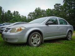 2006 Chevrolet Cobalt LS LS  Sedan