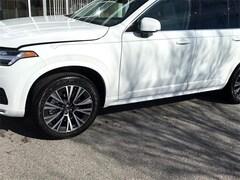 New  2020 Volvo XC90 T5 Momentum 7 Passenger SUV in Chattanooga, TN