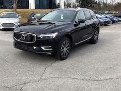 New  2019 Volvo XC60 T5 Inscription SUV in Chattanooga, TN