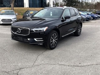 New  2019 Volvo XC60 T5 Inscription SUV in Chattanooga, TN