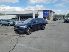 New  2021 Volvo XC90 T5 Momentum 7 Passenger SUV in Chattanooga, TN