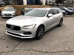 New  2018 Volvo S90 T5 FWD Momentum Sedan in Chattanooga, TN