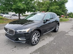 New  2020 Volvo XC60 T6 Inscription SUV in Chattanooga, TN