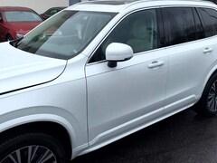 New  2020 Volvo XC90 T6 Momentum 7 Passenger SUV in Chattanooga, TN