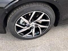 New  2019 Volvo S60 T5 Momentum Sedan in Chattanooga, TN