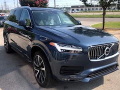 New  2022 Volvo XC90 T6 AWD Momentum 7 Seater SUV in Chattanooga, TN