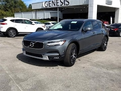 New  2020 Volvo V90 Cross Country T6 Wagon in Chattanooga, TN