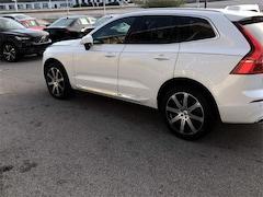 New  2020 Volvo XC60 T5 Inscription SUV in Chattanooga, TN
