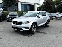 New  2019 Volvo XC40 T5 Momentum SUV in Chattanooga, TN