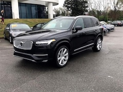 New  2019 Volvo XC90 T6 Inscription SUV in Chattanooga, TN