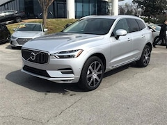 New  2019 Volvo XC60 T6 Inscription SUV in Chattanooga, TN