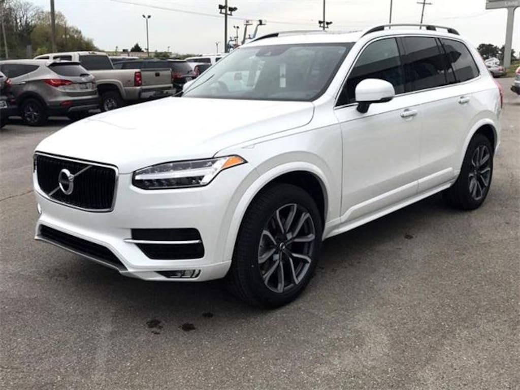 2019 Volvo XC70 Crossover SUV Review >> 2019 Volvo Xc70 Crossover Suv Review 2020 Upcoming Car Release