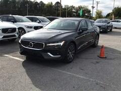 New  2019 Volvo S60 T5 Inscription Sedan in Chattanooga, TN