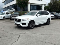 Pre-Owned 2017 Volvo XC90 T5 Momentum SUV 167035P in Chattanooga, TN