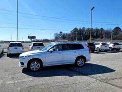 New  2021 Volvo XC90 T6 Momentum 6 Passenger SUV in Chattanooga, TN