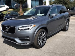 New  2019 Volvo XC90 T5 Momentum SUV in Chattanooga, TN