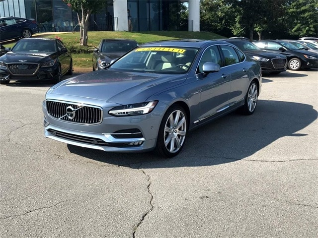 Used Cars For Sale In Chattanooga Tn