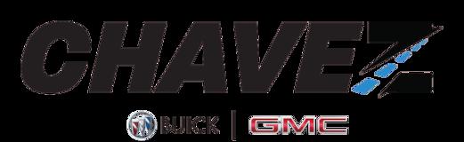 Chavez Buick GMC