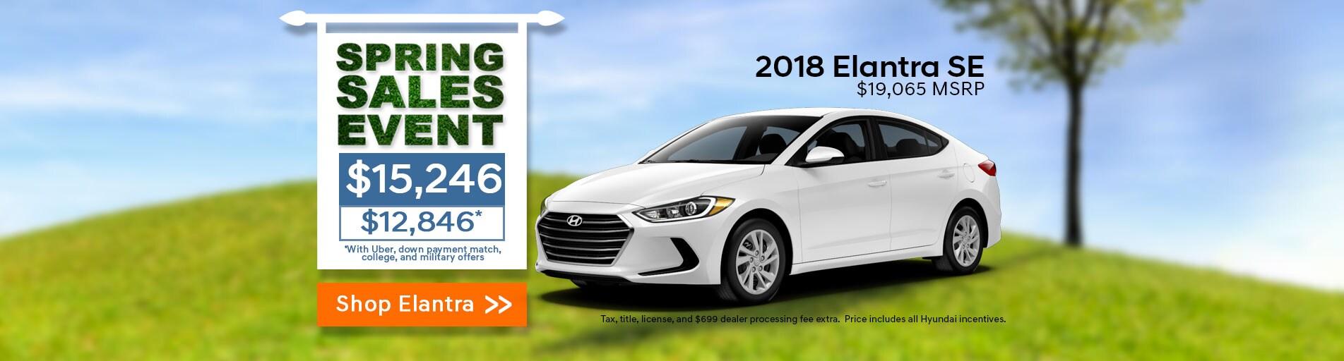 New Amp Used Hyundai Dealership In Virginia Beach Va