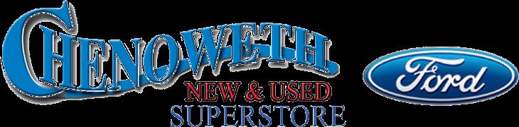 Chenoweth Ford Inc
