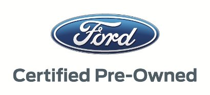 CPO  sc 1 st  Chenoweth Ford & Chenoweth Ford Inc | New Ford dealership in Clarksburg WV 26301 markmcfarlin.com