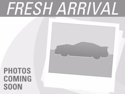 2020 Ford Escape SE AWD EcoBoost SUV