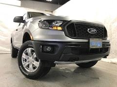 New Ford 2020 Ford Ranger STX Truck SuperCab in Clarksburg, WV