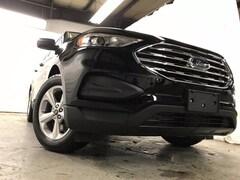 New Ford 2020 Ford Edge SE SUV in Clarksburg, WV