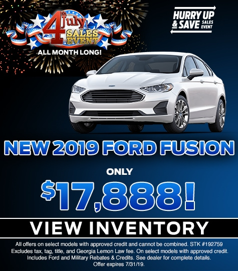 Specials   Angela Krause Ford