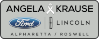 Angela Krause Ford