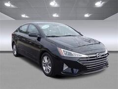 2019 Hyundai Elantra Value Edition Sedan for sale near Atlanta