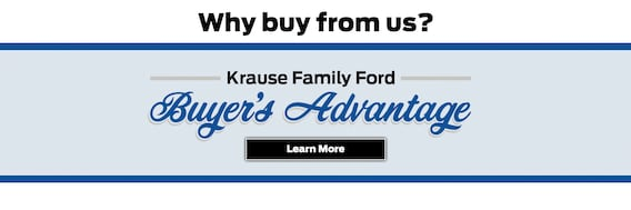Ford Dealer | Serving Woodstock, GA, Canton, Holly Springs