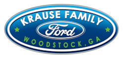 Krause Family Ford