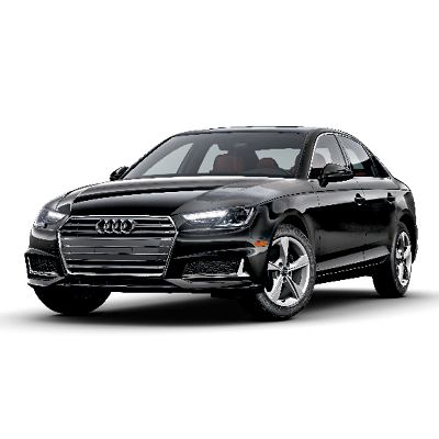 audi lease deals & internet specials for nj, phila & delaware cherry