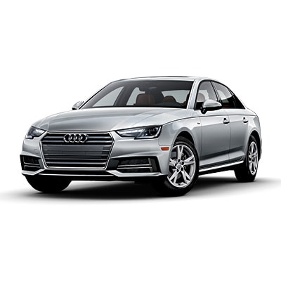 Audi Lease Deals Internet Specials For NJ Phila Delaware Cherry - Audi lease deals nj